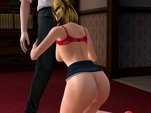 cartoon anime porn galleries