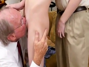 old man youing girl erotic stories