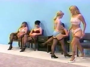 mature women hard bdsm free galleries
