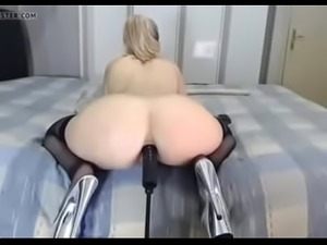home made naked older women pictures