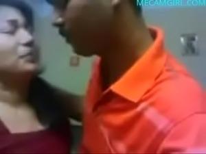 Tamil teen sex vedieos