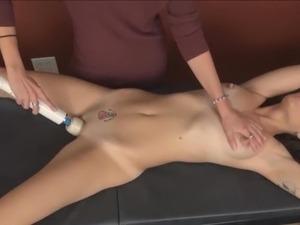 erotic hyperactive letdown lactation video