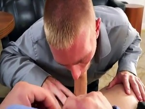 Big cocks and pussy