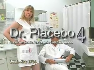girls doctors check up video
