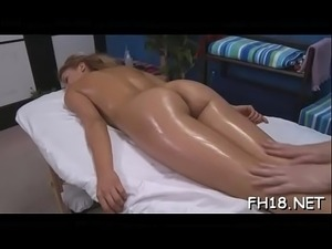 beauty salons essex massage