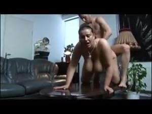 huge fat sexy boobs