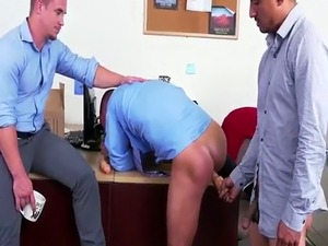 shemale young busty big cock
