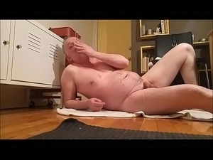 Teen piss cum braces