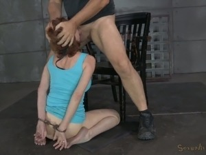 x rated movie with blowjob