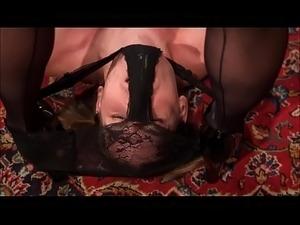 shemale bdsm free videos
