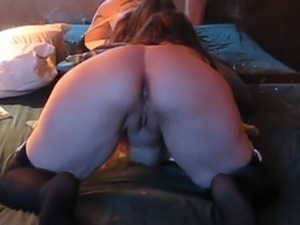 video lady fucked phat ass