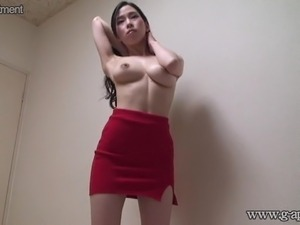 japanese oba san sex