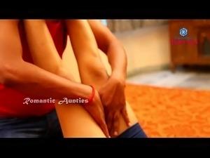 Sex scene telugu