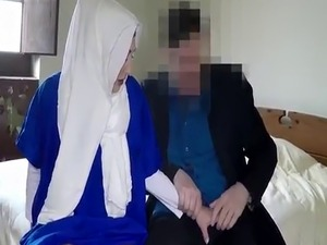 saudi arabian girl sex