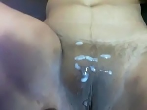 mature aunty sex fantasy