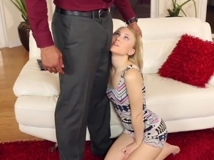 girls punished with dick in ass