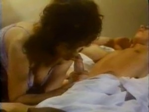 aunts sex with girls free movies