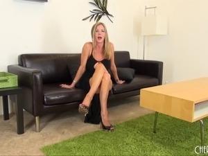 sexy petite thongs