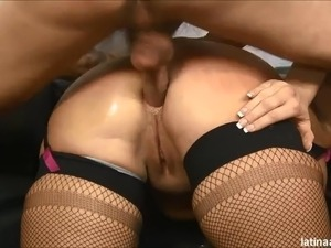 free streaming rough gang bang porn