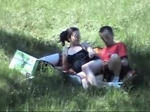 college girls sex for cash videos
