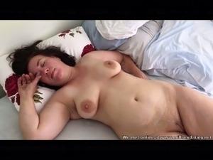 sleeping sex galleries