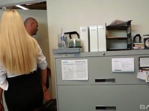 mature secretary picture thumbnails