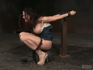 asian spanking bdsm whipping caning girls