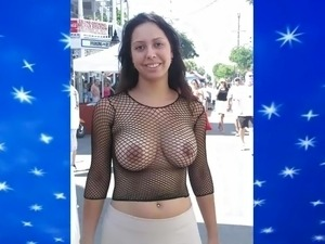 free porn ffm compilations