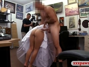 bride on honeymoon sex videos