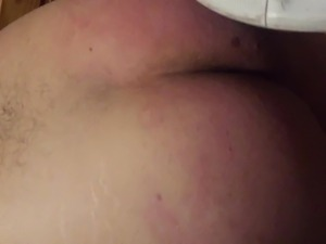 mistress forced cock suck video