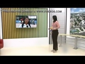 brasil sex videos