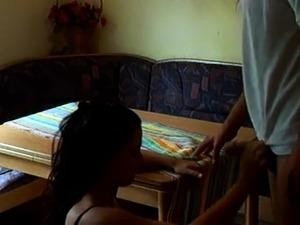 Hardcore porn sex video