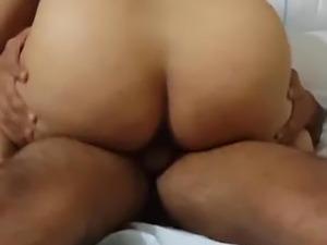 cuckold black video