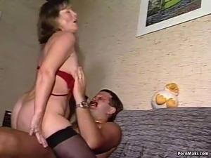 xhamster german milf porn videos