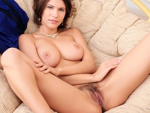 free video natural breasts
