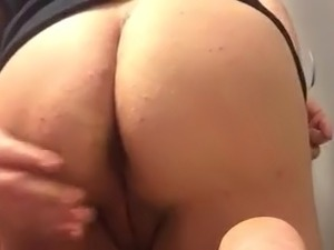 porn video fart