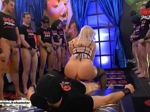 german amateur mature holiday sex