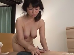 natural pussy squirting videos