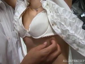female panties ass gallery