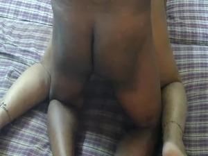 wife homemade amateur sex