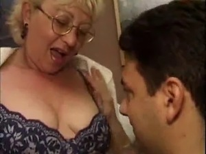 movie stripper student sex teacher
