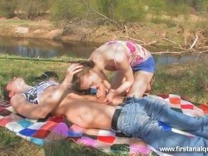 Crazy girls nude