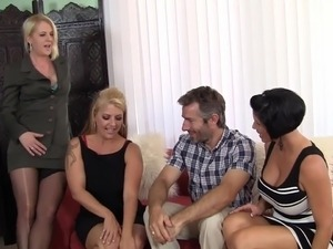 asian pornstar finesse navarro pussy sex