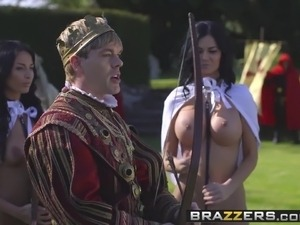 hardcore porn movies and brazzer trailers