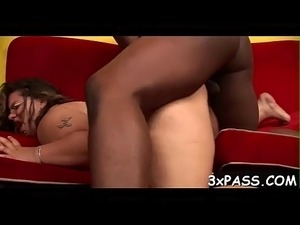 milf lures in young girl