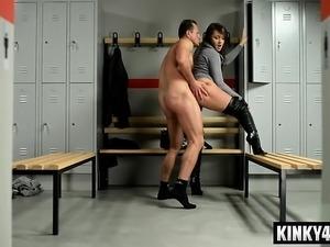 free porn videos domination femdom