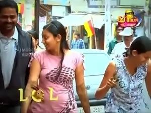 Telugu sex actress photos