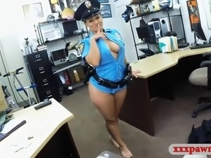 sexy young police officer pictures calendar