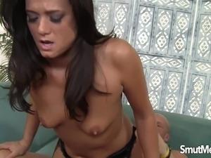 best cum in mouth blowjob videos