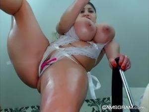 beautiful young armenian girls sex